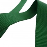 25mm-polyester-webbing-1-1