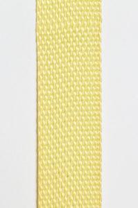 """1"""" Kevlar® 3.3 Webbing (10 Feet)-0"""