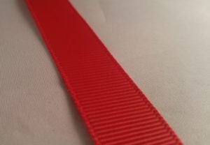 5/8 inch Grosgrain (by the yard)-4010