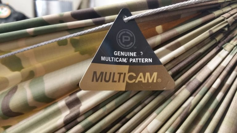 Multicam® 1.9oz-0