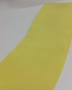 2 Inch Kevlar 3.1 Webbing (10 Feet)-0