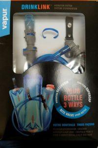 Vapur DrinkLink Hydration System-3632
