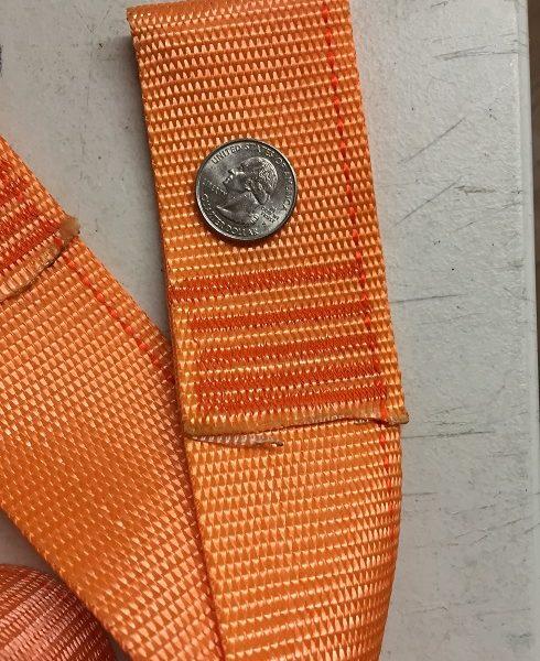 """2"""" Orange Tree Huggers-3576"""