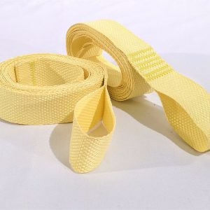 Kevlar 3.3 - 15' Tree Strap(pair)-0