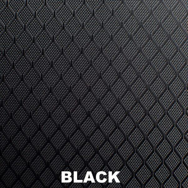300D Pack Material (Half Yard)-3843