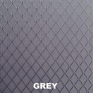 300D - Grey-0