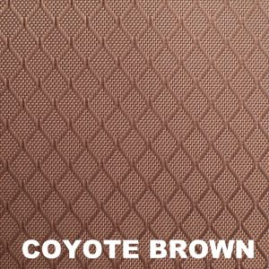 300D - Coyote Brown-0
