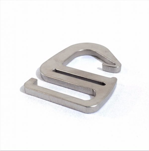 Adutchable Clips (pair)-4577