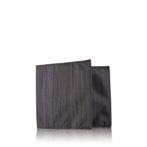Rip-Stop Nylon Thin Wallets-0