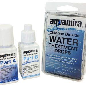 Aquamira 1 Oz-0