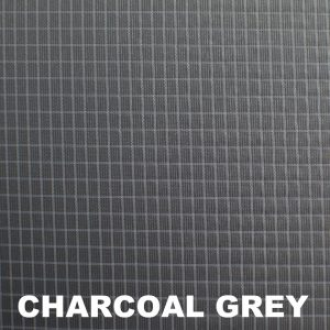 Chameleon Top Cover - Charcoal Grey-0