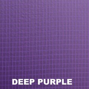 Chameleon Top Cover - Deep Purple-0