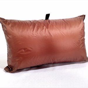 ARGON Pillow-0