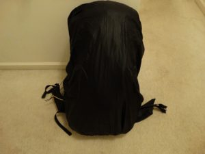 Waterproof Pack Cover-0