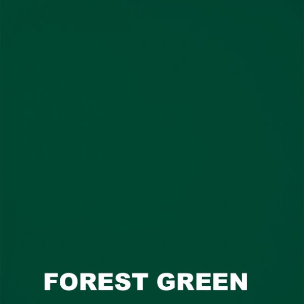 Hexon W 1.6 - Forest Green-0