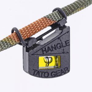 Hangle-0