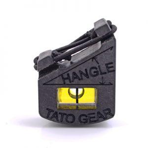 Hangle-3544
