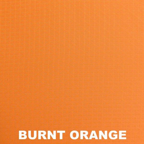 Hexon 1.0 - Burnt Orange-0