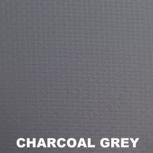 Hexon 1.0 - Charcoal Grey-0