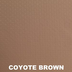 Hexon 1.0 - Coyote Brown-0