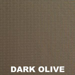 Hexon 1.0 - Dark Olive-0