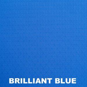 Hexon 1.6 - Brilliant Blue-0