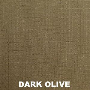 Hexon W 1.6 - Dark Olive-0