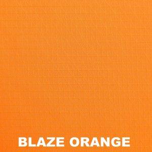 Hexon 1.6 - Burnt Orange-0