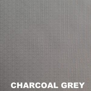 Hexon 1.6 - Charcoal Grey-0