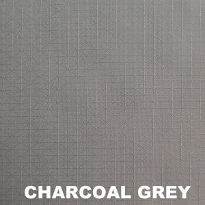 Hexon W 1.6 - Charcoal Grey-0