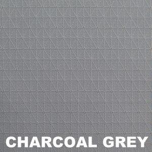Hexon 2.4 - Charcoal Grey-0