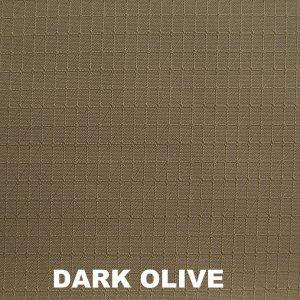 Hexon 2.4 - Dark Olive-0