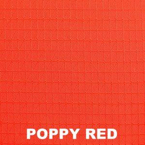 Hexon 2.4 - Poppy Red-0