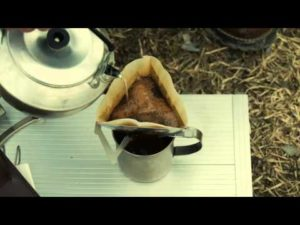 Tetra Drip - Pour Over Coffee-3642