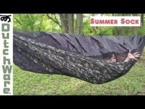 Summer Sock-3502