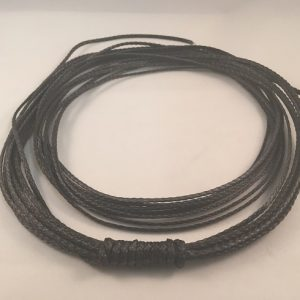 1.75 mm Dyneema (25 Feet)-0