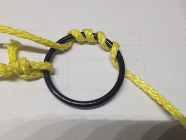Black Rings-0