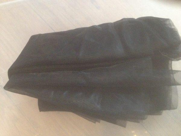 Nano-See-Um Tarp Sleeves Kit-0