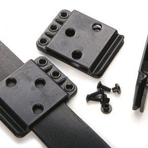 Clip-Over Belt Loops-0