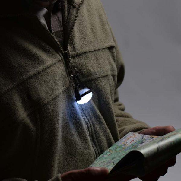 MOONLIT® LED Micro Lantern-3672