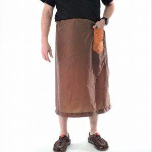 Rain Skirt-0