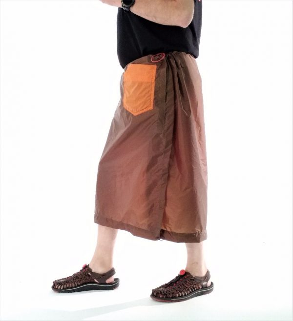 Rain Skirt-4584