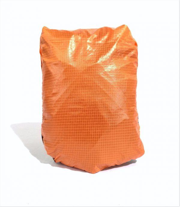 Rain Skirt-4586