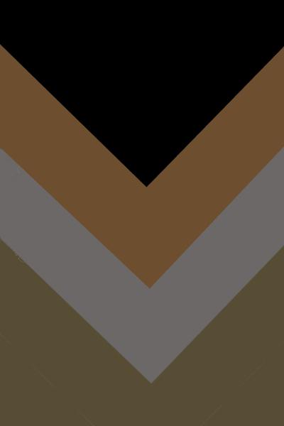 Xenon Sil .9-0