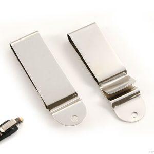 Universal Belt Clip (Heavy Duty)-0