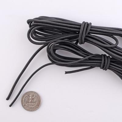 Shock Cord (25 Feet)-3975