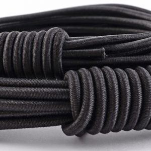 Shock Cord (25 Feet)-3976