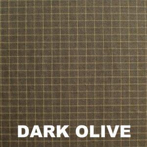 Sil Nylon - Dark Olive-0