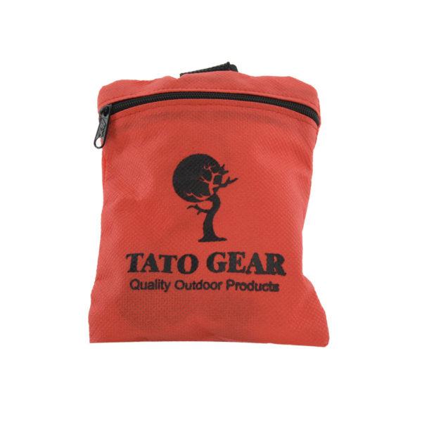 tato gear bag
