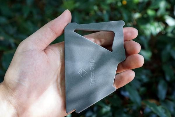 Tetra Drip - Pour Over Coffee-3640
